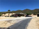 11551 Lonesome Valley Road - Photo 1