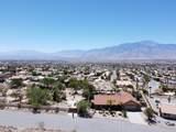 66924 Rayo Del Sol - Photo 8