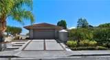 24672 La Hermosa Avenue - Photo 1