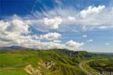 15 Sky Vista - Photo 46
