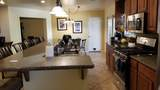 68446 Terrace Road - Photo 18