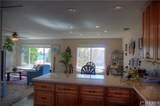 27535 Lakeview Drive - Photo 13