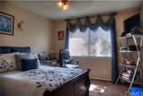 27535 Lakeview Drive - Photo 15