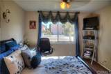 27535 Lakeview Drive - Photo 16
