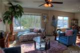 27535 Lakeview Drive - Photo 3