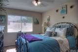 27535 Lakeview Drive - Photo 21