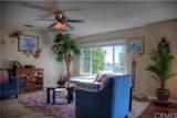 27535 Lakeview Drive - Photo 4