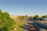 27535 Lakeview Drive - Photo 36