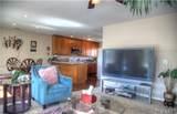 27535 Lakeview Drive - Photo 5