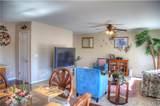 27535 Lakeview Drive - Photo 6