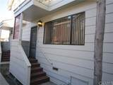 355 Chorro Street - Photo 2