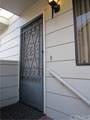 355 Chorro Street - Photo 3