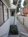 355 Chorro Street - Photo 31