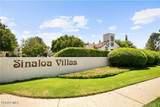 1760 Sinaloa Road - Photo 1