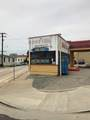 1418 Main Street - Photo 1