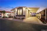 3595 Santa Fe Ave, #51 - Photo 5