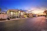 3595 Santa Fe Ave, #51 - Photo 8