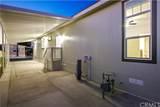3595 Santa Fe Ave, #51 - Photo 9