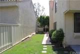 25892 El Segundo Street - Photo 15