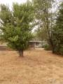 45281 Oakview Drive - Photo 47