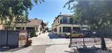 206 Adams Boulevard - Photo 1