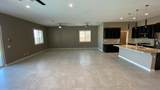 68550 Verano Road - Photo 3