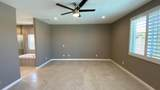 68550 Verano Road - Photo 21