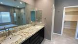 68550 Verano Road - Photo 22