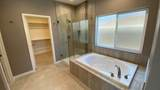 68550 Verano Road - Photo 23