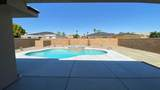 68550 Verano Road - Photo 24