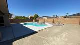 68550 Verano Road - Photo 25