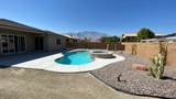 68550 Verano Road - Photo 26