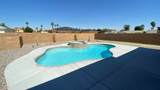 68550 Verano Road - Photo 27