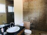 28600 Mount Vancouver Court - Photo 5