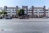 7515 Winnetka Avenue - Photo 1