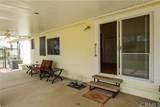 34635 Pauba Road - Photo 16