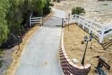 34635 Pauba Road - Photo 43