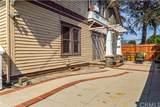 1420 Main Street - Photo 58