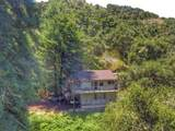 28660 Robinson Canyon Road - Photo 4