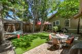 235 Los Gatos Boulevard - Photo 39