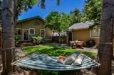 235 Los Gatos Boulevard - Photo 42