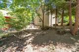 704 Cedar Lane - Photo 27