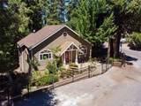 704 Cedar Lane - Photo 43
