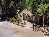 704 Cedar Lane - Photo 44