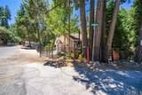 704 Cedar Lane - Photo 48