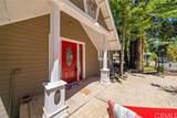 704 Cedar Lane - Photo 6