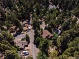 704 Cedar Lane - Photo 8