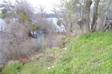 13405 Lakeshore Drive - Photo 1