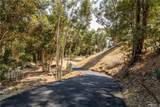 0 Quail Canyon Road - Photo 12