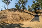 0 Quail Canyon Road - Photo 16